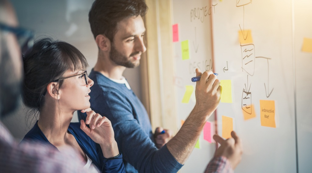 benchmarking-estrategia-para-estudiar-a-tu-competencia-2