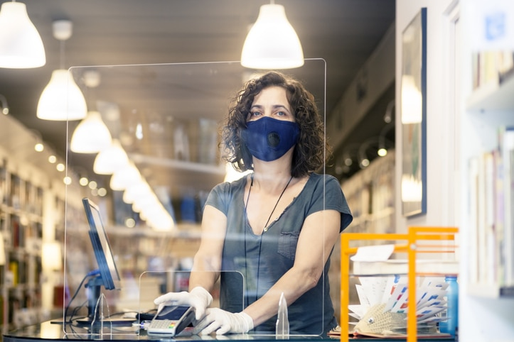 comprobantes-de-pago-en-pandemia-2