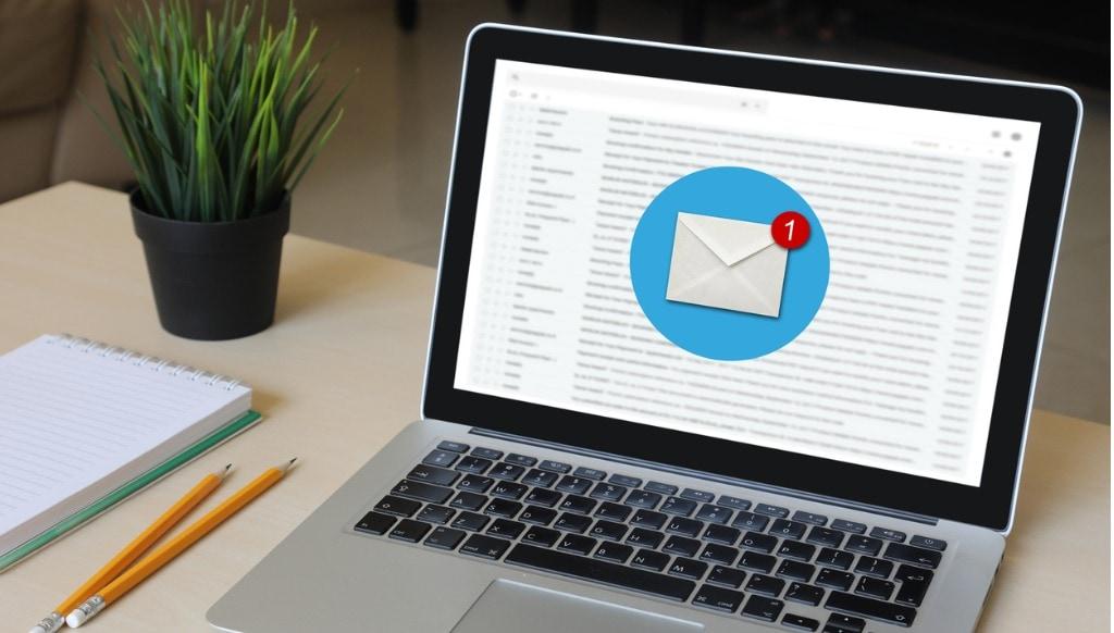 email-marketing-como-aplicarlo-4