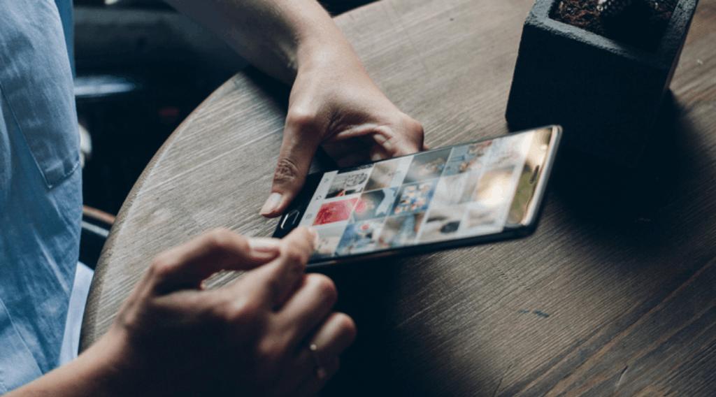 herramientas-de-instagram-para-hacer-crecer-tu-negocio