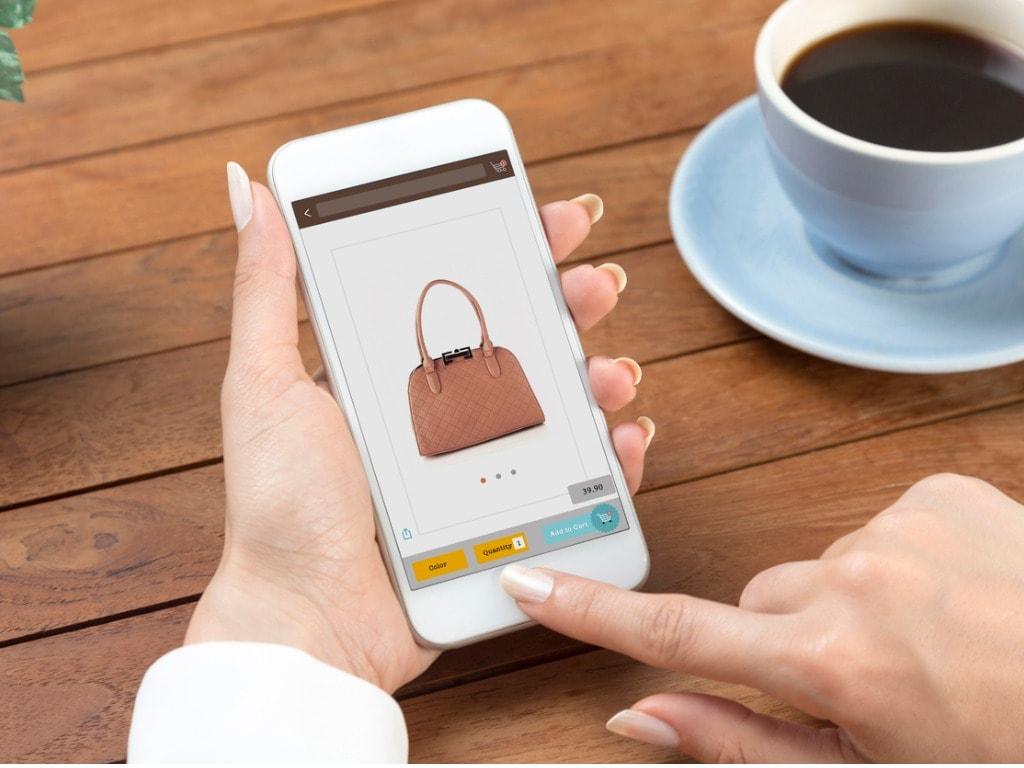 incrementa-tus-ventas-con-tienda-virtual-interna