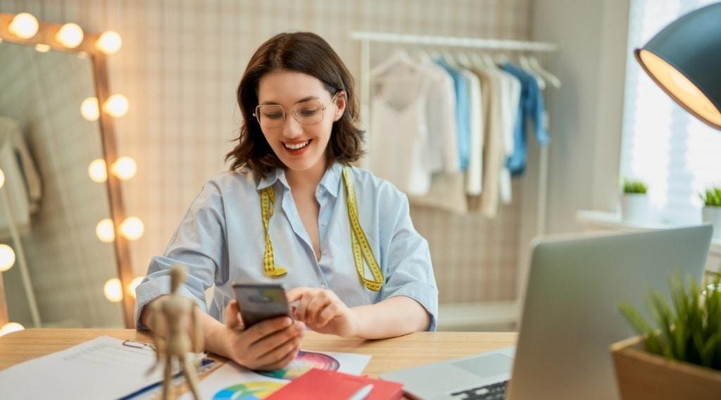 manejo-de-datos-de-tus-clientes