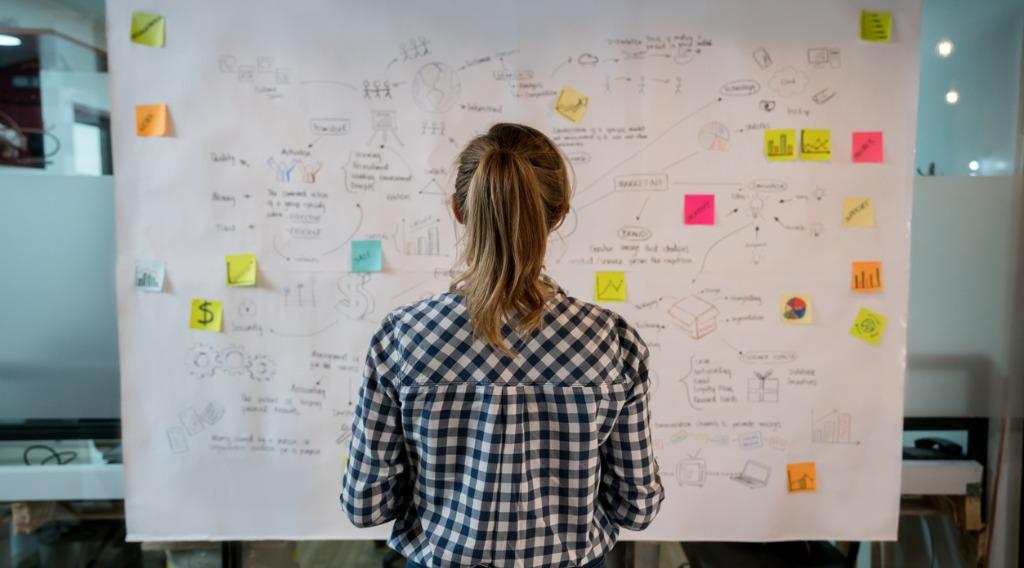 benchmarking-estrategia-para-estudiar-a-tu-competencia