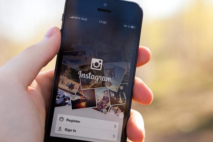 como-vender-por-instagram