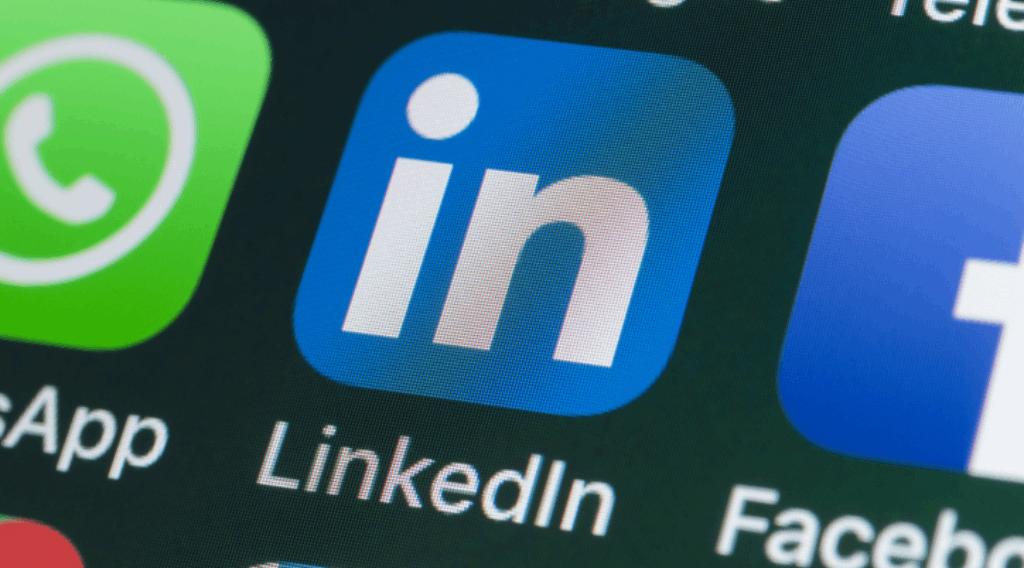 linkedin-para-empresas