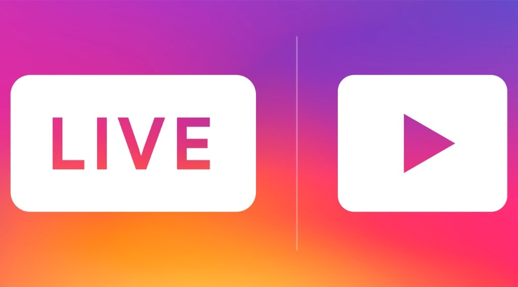 transmision-en-vivo-instagram
